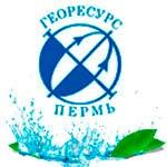 Георесурс Пермь